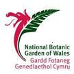 NatBotanicGardenWales_logo