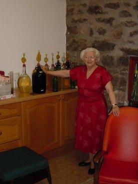 ida-age-94