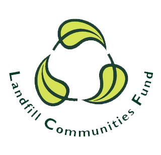 landfill english small logo