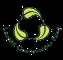 landfill english small logo