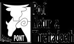 pont_logo